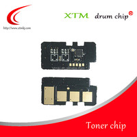 compatible with xerox 3210 3220 toner Chip 106R01485 106R01500 cartridge count reset metered chips