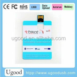 Best seller stock USB 2.0 Interface Type and No Encryption usb flash drive with Optinal capacity