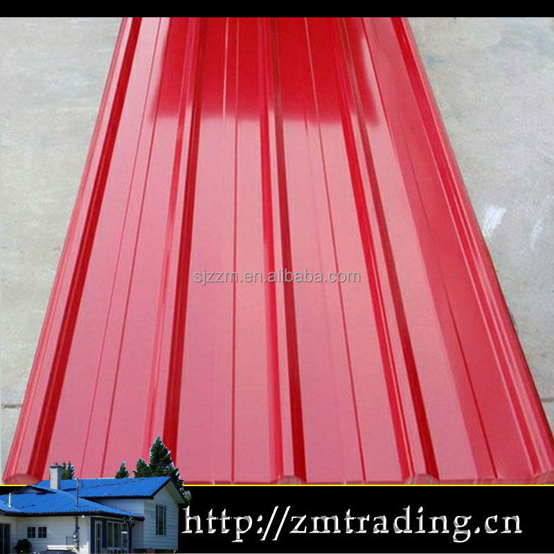 Type Of Lowes Metal Roofing Sheet Price - Buy Roofing Sheet,Cheap Metal Roofing Sheet,Lowes ...