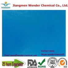 Epoxy Polyester thermosetting electrosetting powder coat
