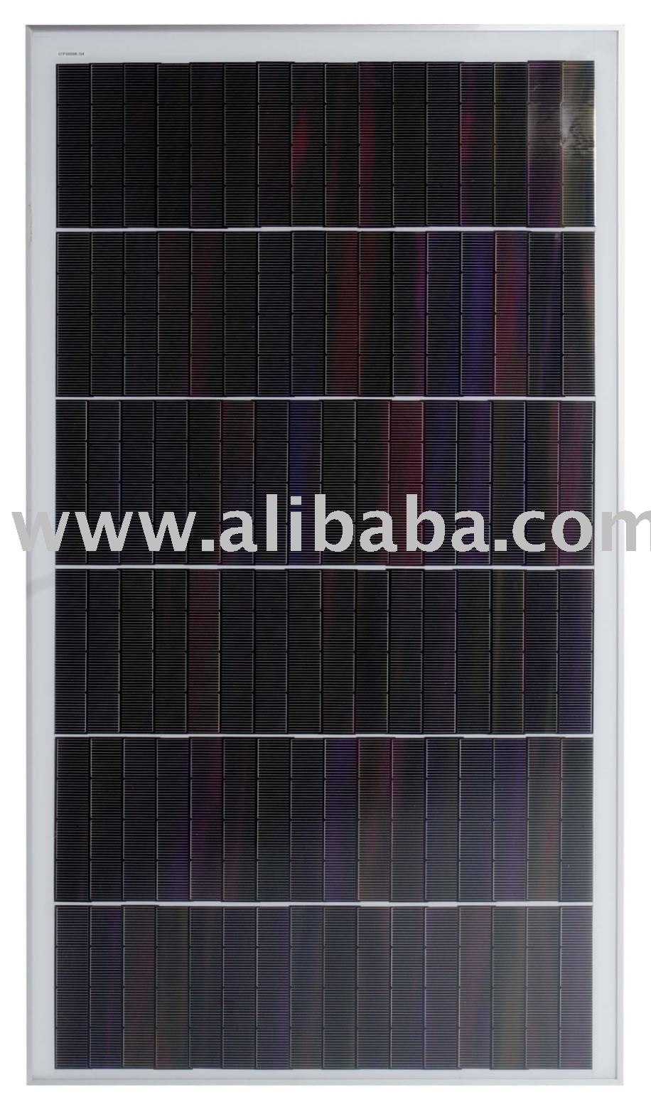 me2solar cigs photovoltaic solar panel 60 watt buy solar panel product on. Black Bedroom Furniture Sets. Home Design Ideas
