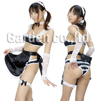 New design bondage costumes from the shop with the largest range of items in Japan