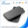 wholesale OEM cell phone back housing for LG nexus 4 back housing , for nexus 4 back housing