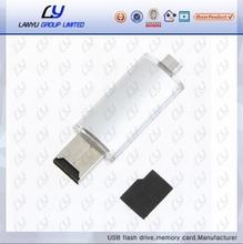 usb flash drive mockup, medical promotional gifts usb flash drive
