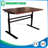 Office Furniture Type and Office Desks Specific Use Office Tables QJB101