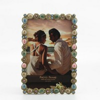 puzzle photo frame digital photo frame 1.5 religion photo frame