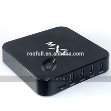 china products tv tuner box for lcd monitor set-top boxes android quad core tv box