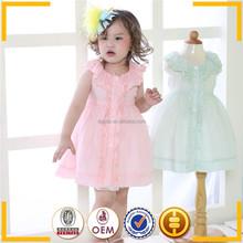 Nomes lojas de roupas crianças / vestidos de verão para o menino crianças
