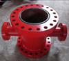 Dongying High Quality API 16A Drilling Spool From China