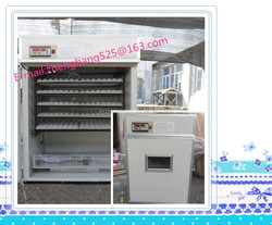 5 layer 880 egg incubator and hatcher poultry cage
