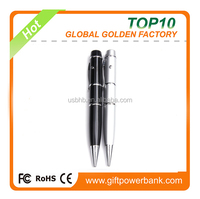 Grade A innovative products for import pen drive 8gb, 1 dollar usb pen drive
