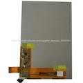 Para el montaje touch tablet ASUS ME173X, acepte paypal