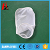 Polyester Liquid Filter Bag With Snap Ring