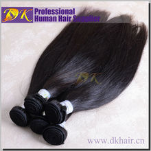 virgin indian brazilian cambodian DK cheap 7a 6a 5a grade 100% raw unprocessed wholesale virgin malaysian hair