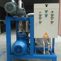 vacuum pump milking machine/orion vacuum pump/piston vacuum pump
