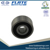 Fast High and Cheap 62212 Bearing for Motor as Parts Made in China