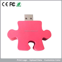 Best promotion gift usb ! OEM/ODM Customize pvc usb with low cost best quality