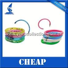 bracelet ballpoint pen