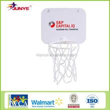 nbjunye wholesale kids sport recreational basketball board game