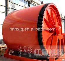 China top brand large capacity ceramic ball concrete grinder