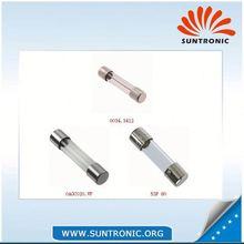 (Hot sale) 0034.3412 ,0AGC020.VP ,3413.0216.24 ,5SF 80 ,Fuses