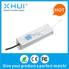 Best selling 220v ac 12v dc power supply 12v 5a with CE