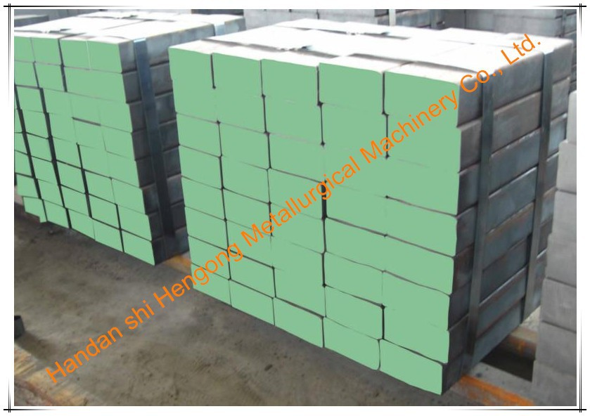 Glass Molding Material : Glass casting mold material cast iron parts grey