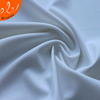 high quality satin fabric for Spandex Polyester Bra Fabric