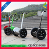 Eswing self balancing electric scooter 2 wheel mobility scooter