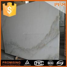 Chinese natural stone marron emperador dark marble