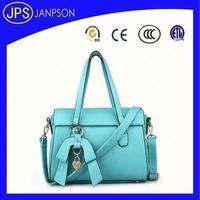 lady bag handbags women bags imitation
