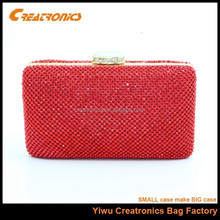 2015 High quality wholesale fashion hand bag manufacturer