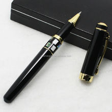 writing instruments pens luxury fountain pen for luxury gifts christmas gift pen set