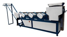 factory price instant automatic noodle making machine hot new products for 2015