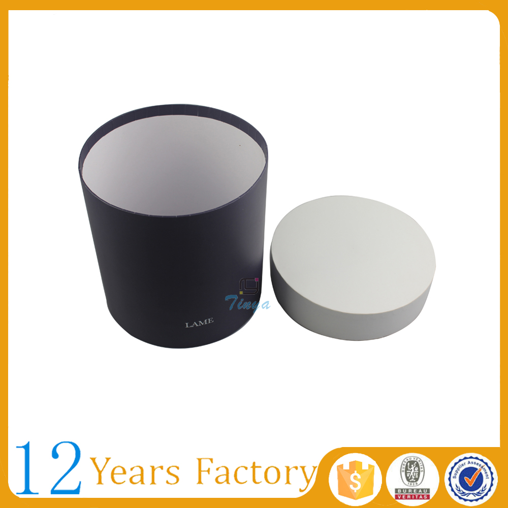 paper box1069-2