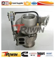N14 HT60 supercharger 3537074 china cheap geniune sale price diesel engine diesel engine turbocharger 3804502 turbo