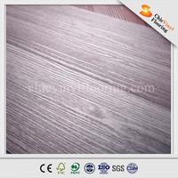 vinyl flooring thickness 2mm/3mm/4mm/6mm