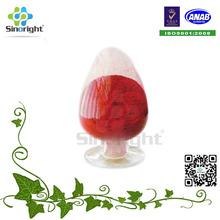 Cas NO 71-48-7 Hot cobalto acetato com boa qualidade na China