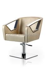 2015 American Popular Hair salon Furniture/Beauty Salon Equipment with high quality