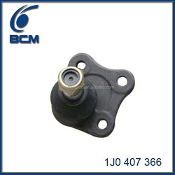 VOLKSWAGEN NEW BEETLE Convertible ball joint 1J0 407 366