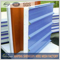 Top quality products fiber cement roof sheet