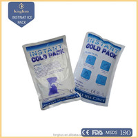 Instant ICE Packs/ Instant Cold Packs 23.5*15.5cm