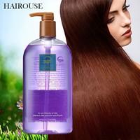 Soap wen shampoo containing keratin