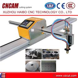 cnc profile cutting machine cnc plasma cutters for sale