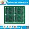 PCB mass production up to 20 Layers Multilayer PCB Board Making