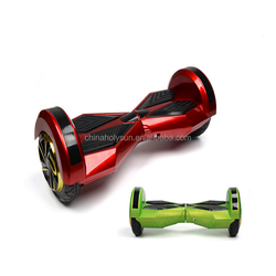 smart balance 8 inch 2 wheel scooter electrical mobility scooter used cars for sale self balancing electric scooter
