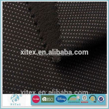 indonesia cotton printed fabric