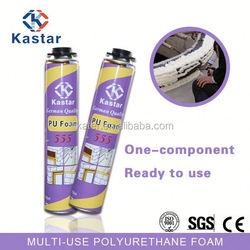 general purpose polystyrene