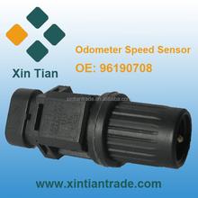 Odometer Speed Sensor for DAEWOO,BUICK, OEM Number 96190708