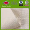 Polyester Jacquard Diamond-Type Fashion Clothes Fabric